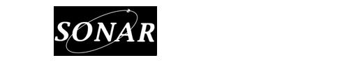 ソナー・アドバイザーズ株式会社 | sonar for value
